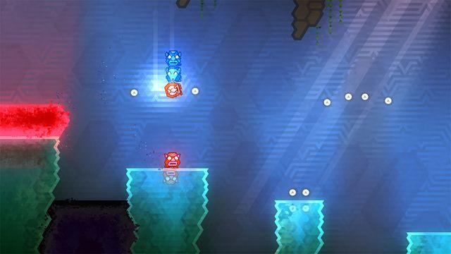 games similar to KALIMBA