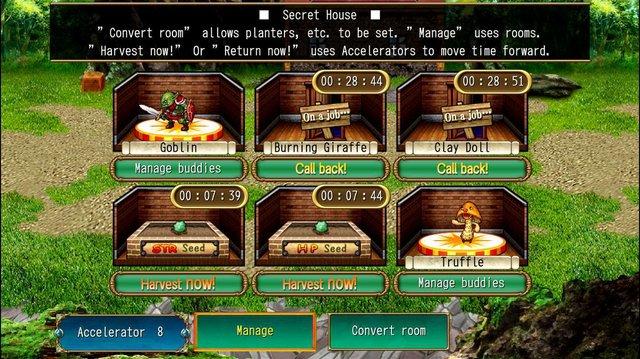 games similar to Fernz Gate