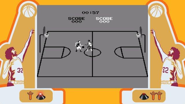 games similar to Atari Flashback Classics Vol. 3