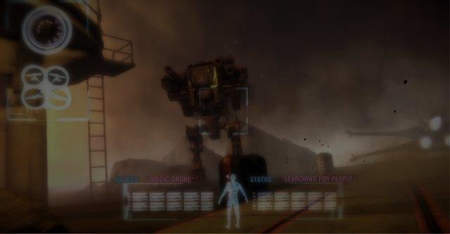 games similar to CyberMedic Simulator