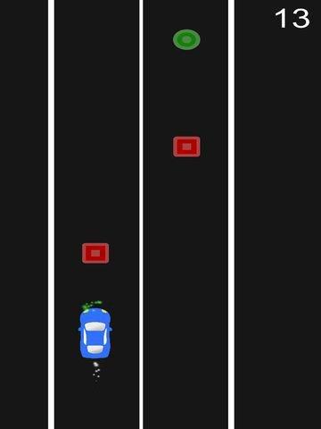 games similar to 1 Car.