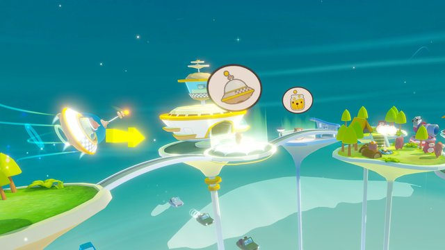 games similar to Starbear: Taxi