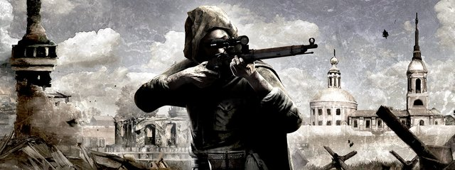 games similar to Red Orchestra 2: Heroes of Stalingrad with Rising Storm
