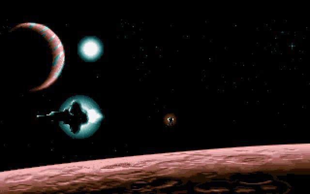 games similar to Infestation (1990)
