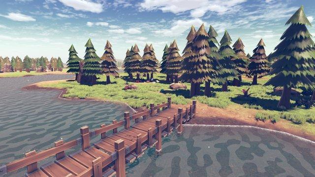 games similar to Community Inc