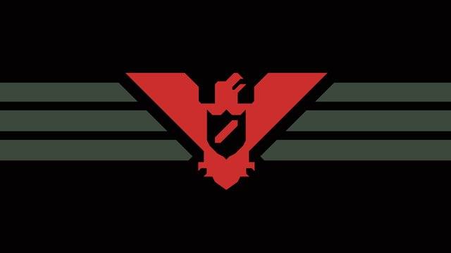 games similar to Papers, Please