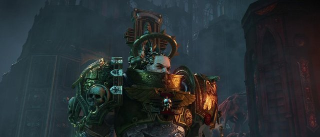 games similar to Warhammer 40,000: Inquisitor   Martyr
