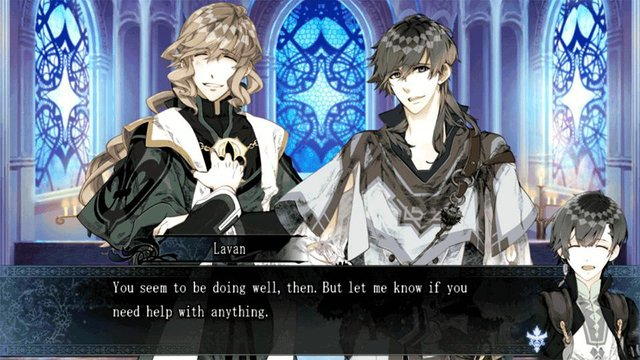 games similar to Psychedelica of the Ashen Hawk
