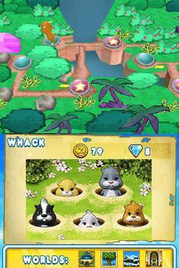 games similar to ZhuZhu Pets: Quest for Zhu