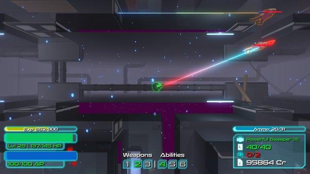 games similar to Defragmented