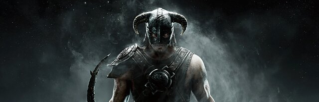 games similar to The Elder Scrolls V: Skyrim