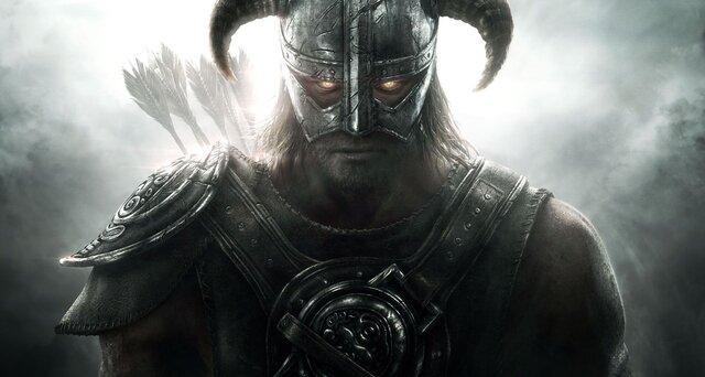 games similar to The Elder Scrolls V: Skyrim   Dawnguard