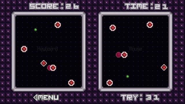 games similar to Dupio