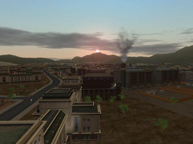 games similar to Republic: The Revolution
