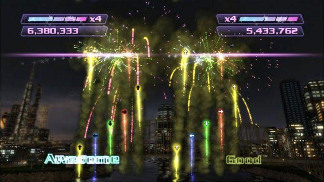 games similar to Boom Boom Rocket