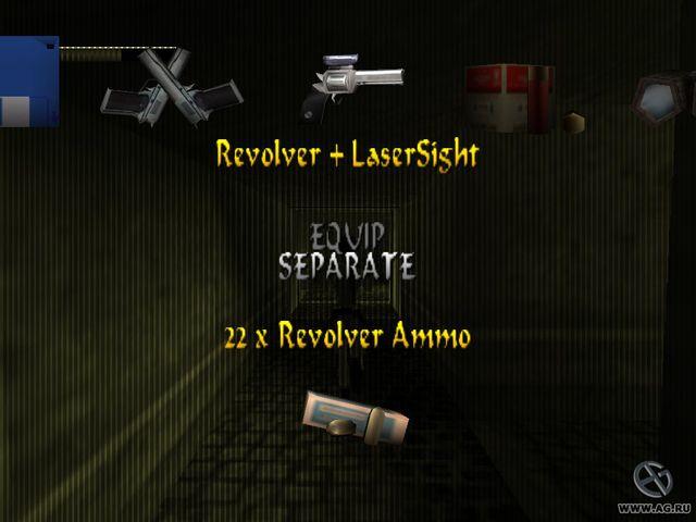 games similar to Tomb Raider Chronicles