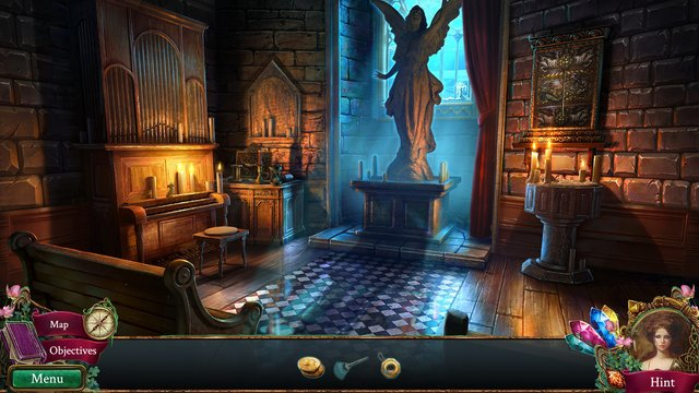 games similar to Endless Fables 3: Dark Moor