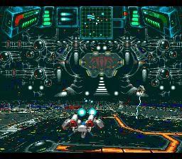 games similar to Soulstar