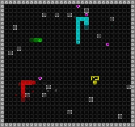 games similar to Litelane: Lité Daré Edition