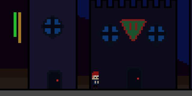 games similar to Floresia I: Intemporel