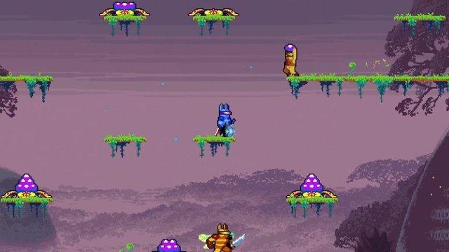 games similar to Killer Queen Black