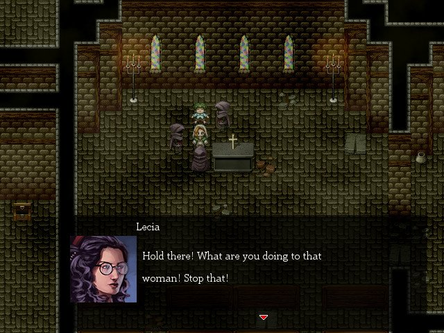 games similar to Black Home