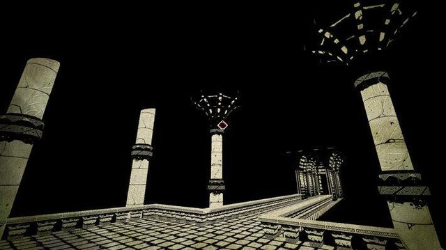 games similar to Paper Sorcerer