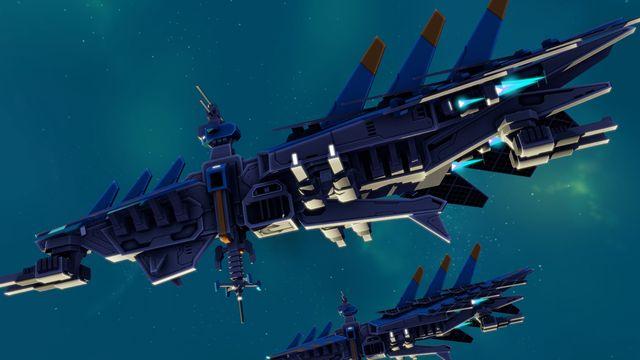 games similar to Planetary Annihilation: TITANS
