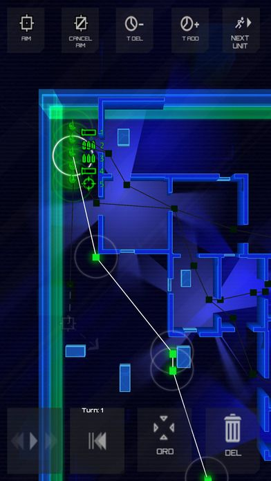 games similar to Frozen Synapse