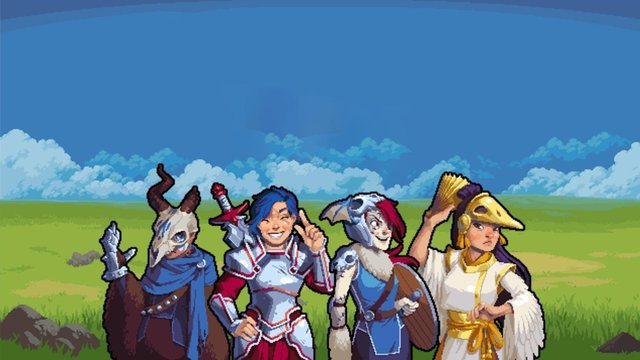 games similar to Wargroove