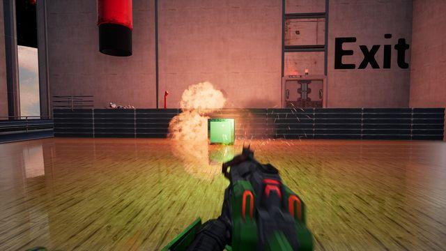 games similar to ReSizE