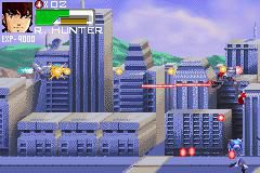 games similar to Robotech: The Macross Saga