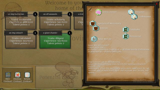 games similar to Idle Civilization
