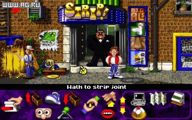 games similar to Bud Tucker in Double Trouble