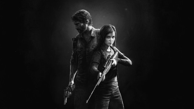 games similar to The Last Of Us Remastered