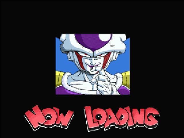 games similar to Dragon Ball Z: Idainaru Dragon Ball Densetsu