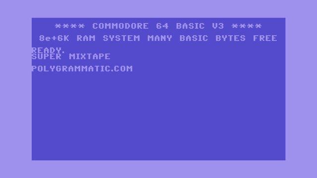 games similar to Super Mixtape