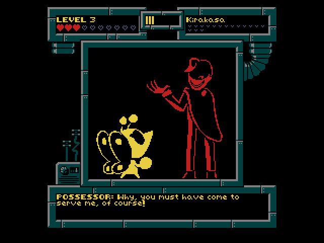 games similar to Creepy Castle