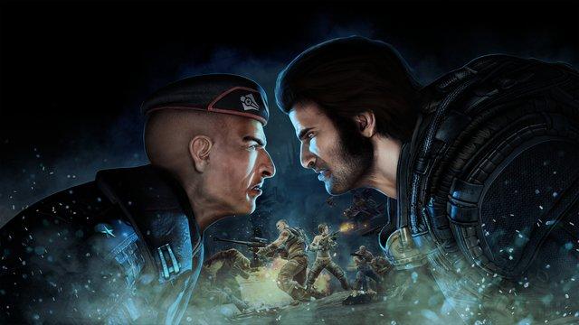games similar to Bulletstorm: Full Clip Edition