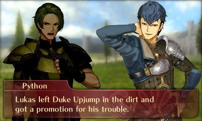games similar to Fire Emblem Echoes: Shadows of Valentia