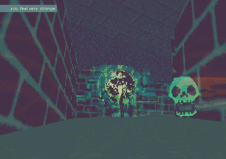 games similar to Diaries of a Spaceport Janitor