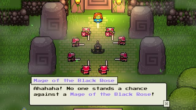 games similar to Blossom Tales: The Sleeping King
