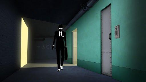 games similar to FRAMED 2