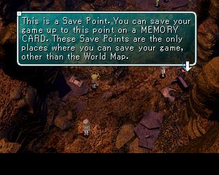 games similar to Star Ocean: The Second Story