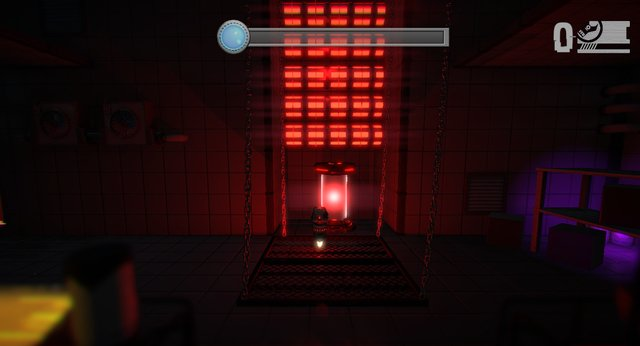 games similar to CO OP: Decrypted