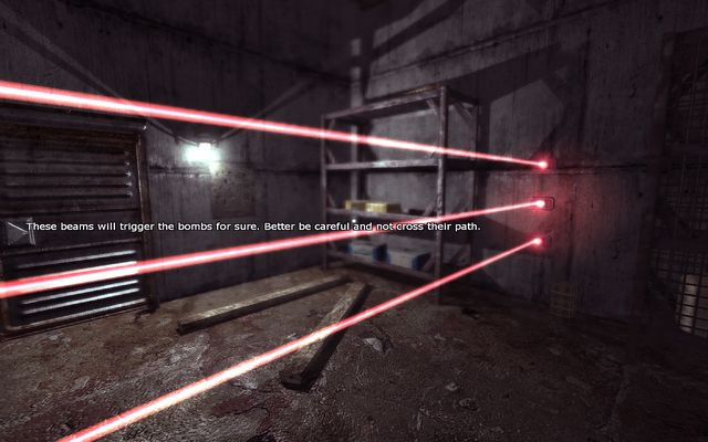 games similar to Penumbra: Black Plague Gold Edition