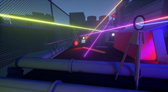 games similar to Light Repair Team #4