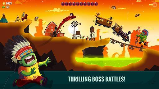 games similar to Dragon Hills 2