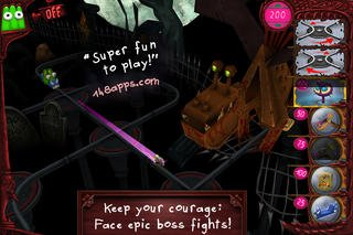 games similar to The Great Jitters: Pudding Panic