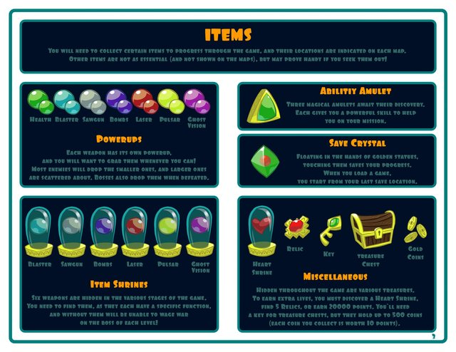 games similar to Adventure Apes and the Mayan Mystery